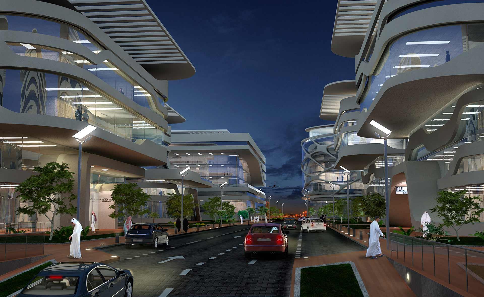 amwaj-business-park (5)