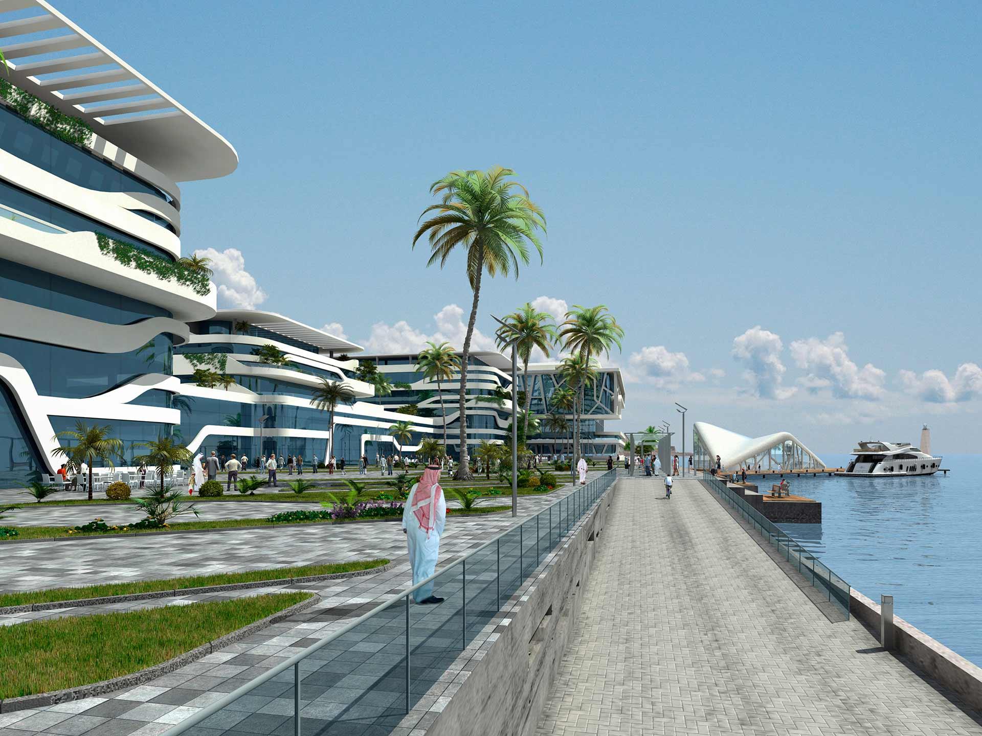 amwaj-business-park (6)