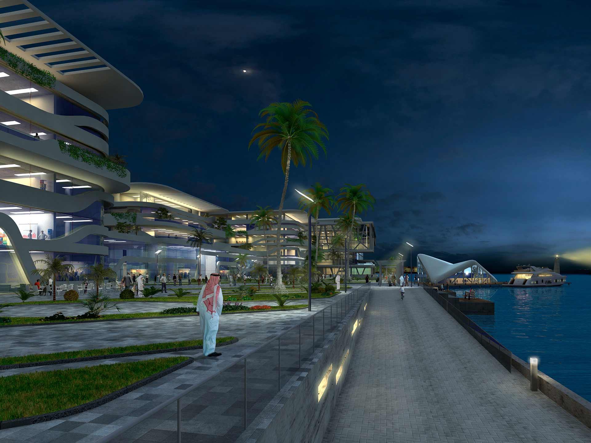 amwaj-business-park (7)