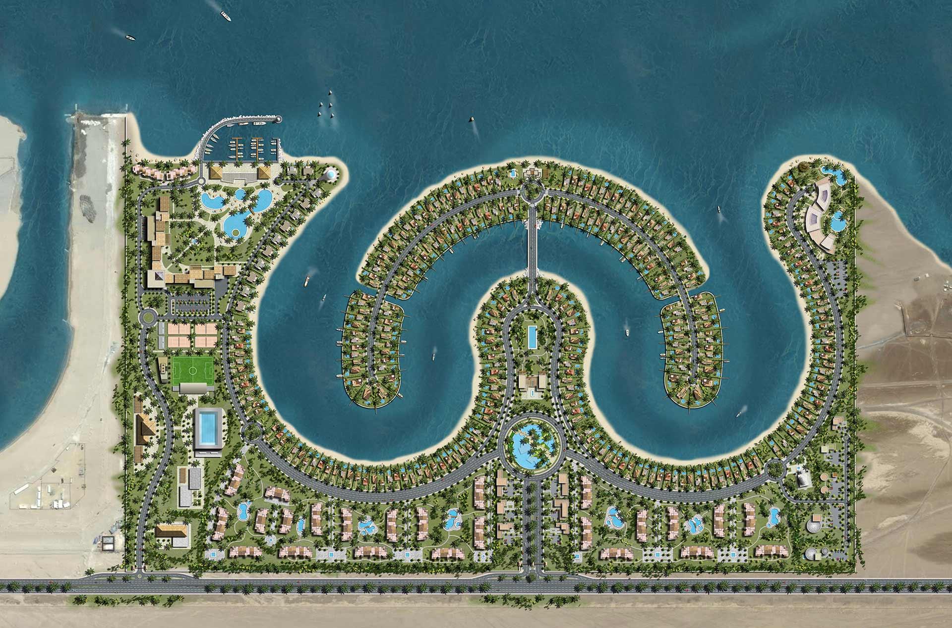 dannat-resort (1)