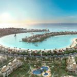 dannat-resort (2)
