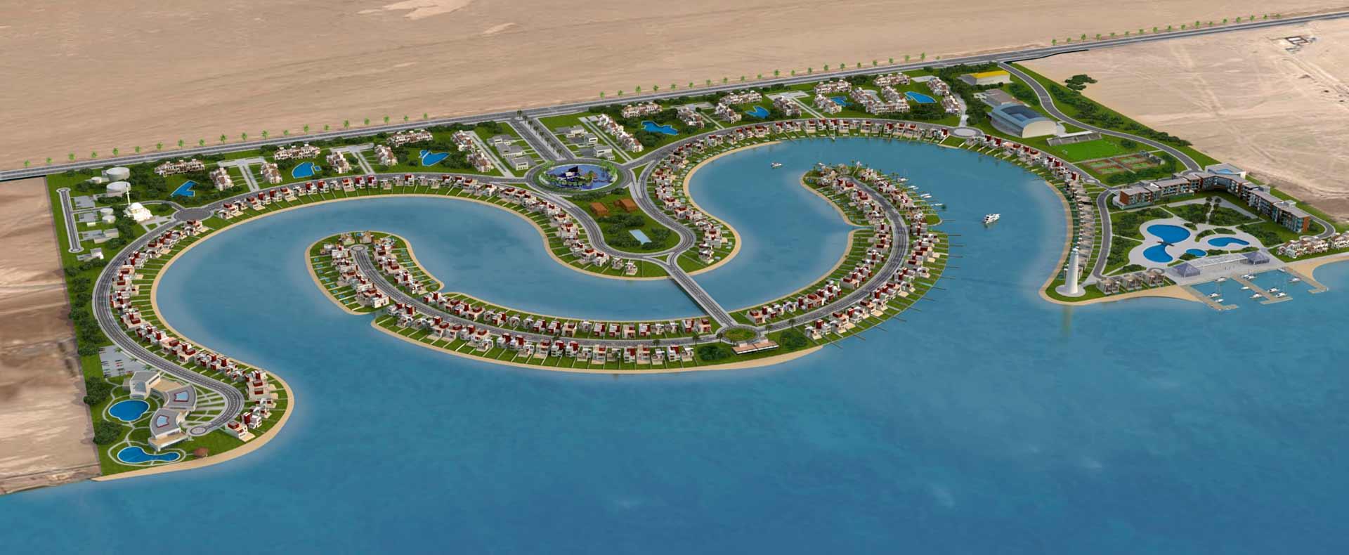 dannat-resort (3)