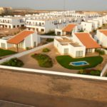 dunas-beach-resort (4)