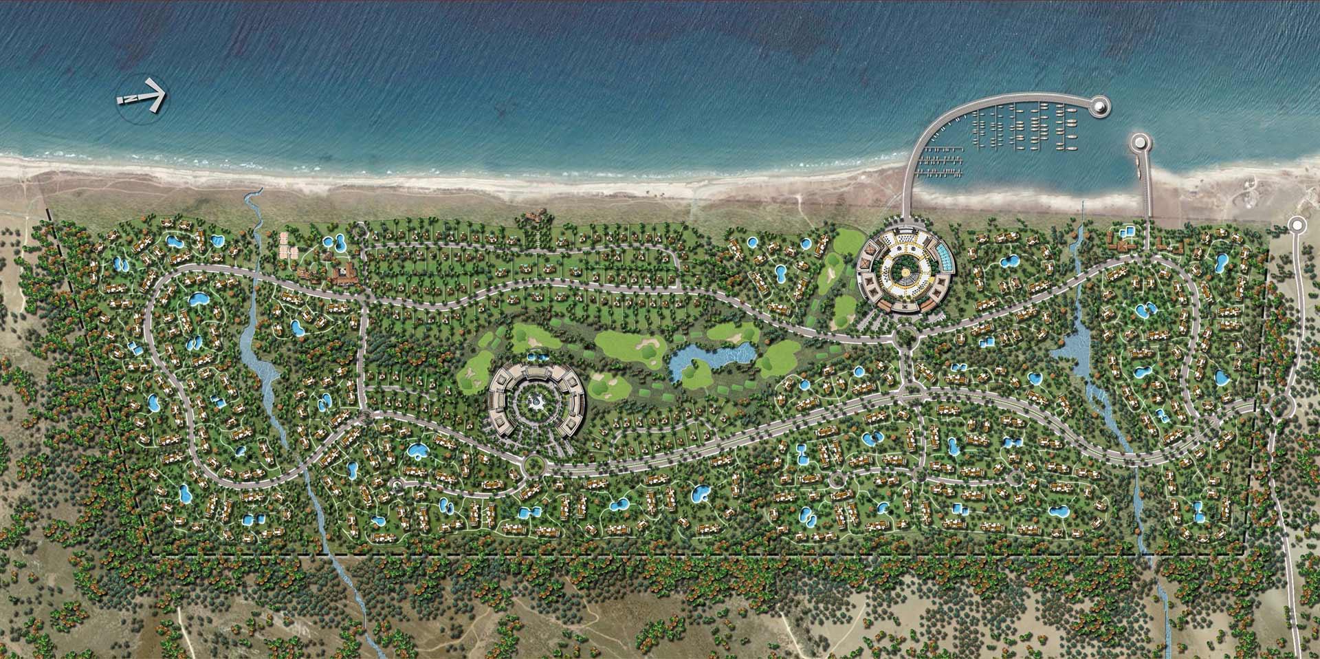 el-kalat-resort (1)