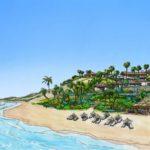 maracajau-grand-sport-and-spa-resort (2)
