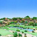 maracajau-grand-sport-and-spa-resort (3)