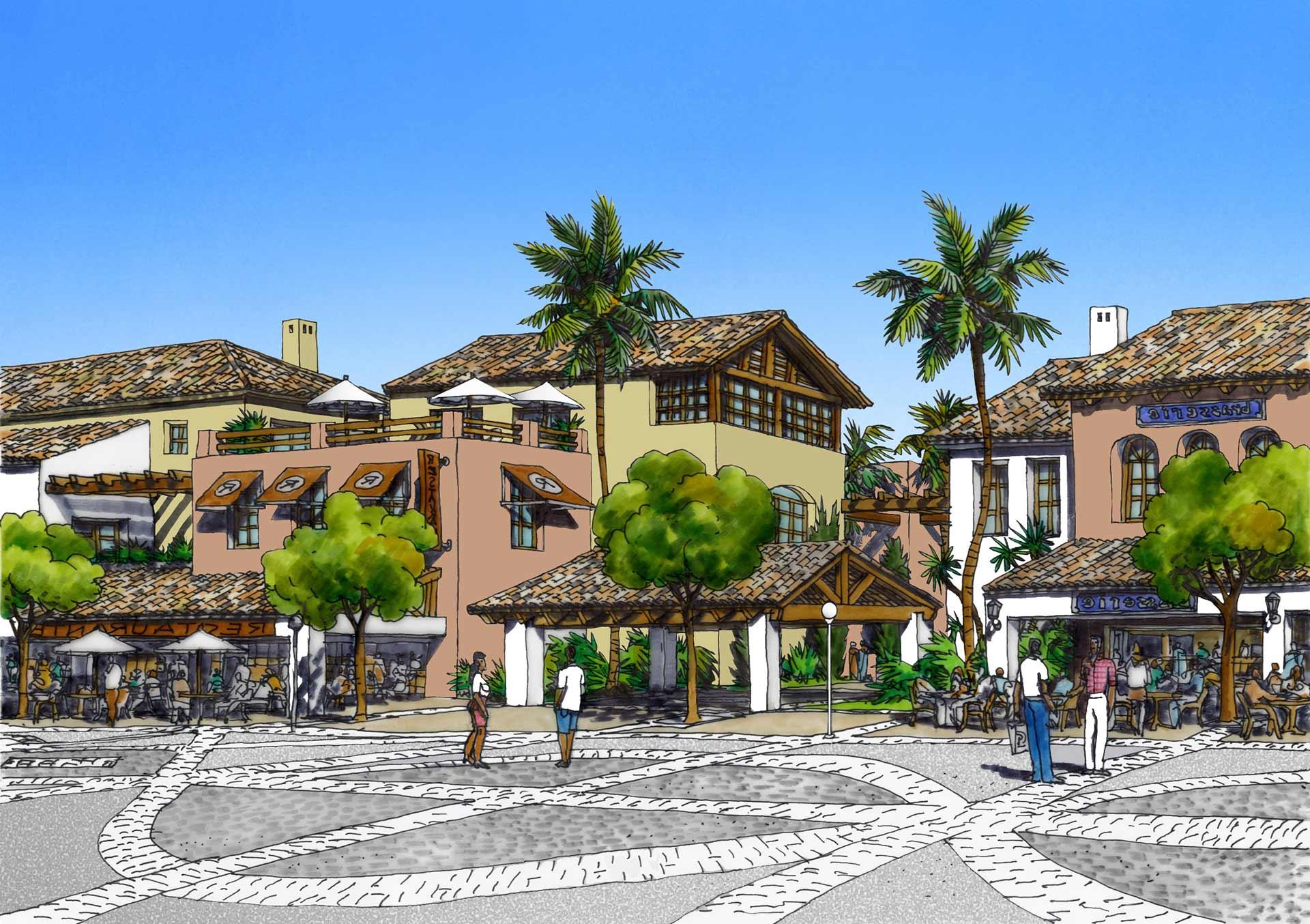 maracajau-grand-sport-and-spa-resort (4)