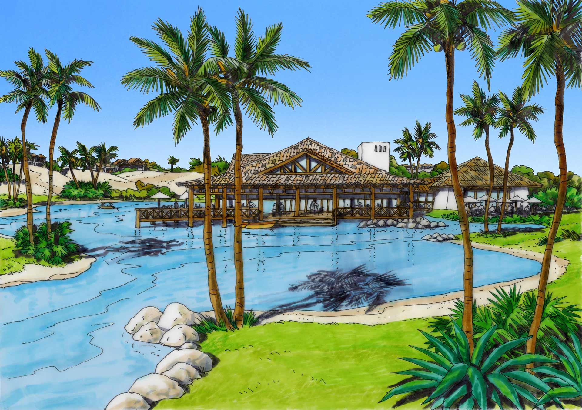 maracajau-grand-sport-and-spa-resort (5)