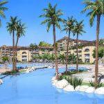 maracajau-grand-sport-and-spa-resort (6)