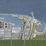 maritime-city (1)