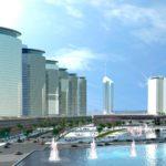 maritime-city (3)