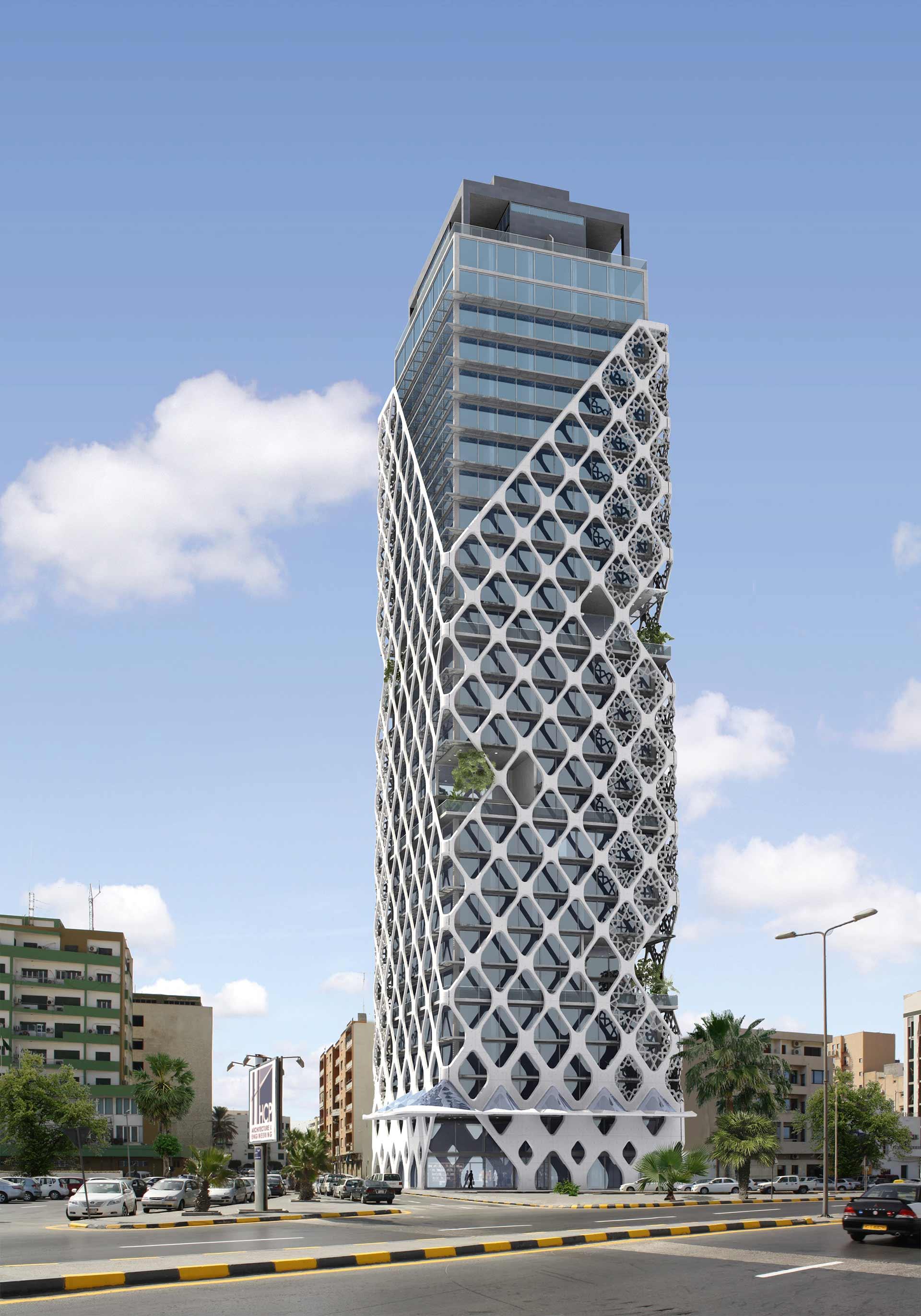 al-jawda-tower (1)