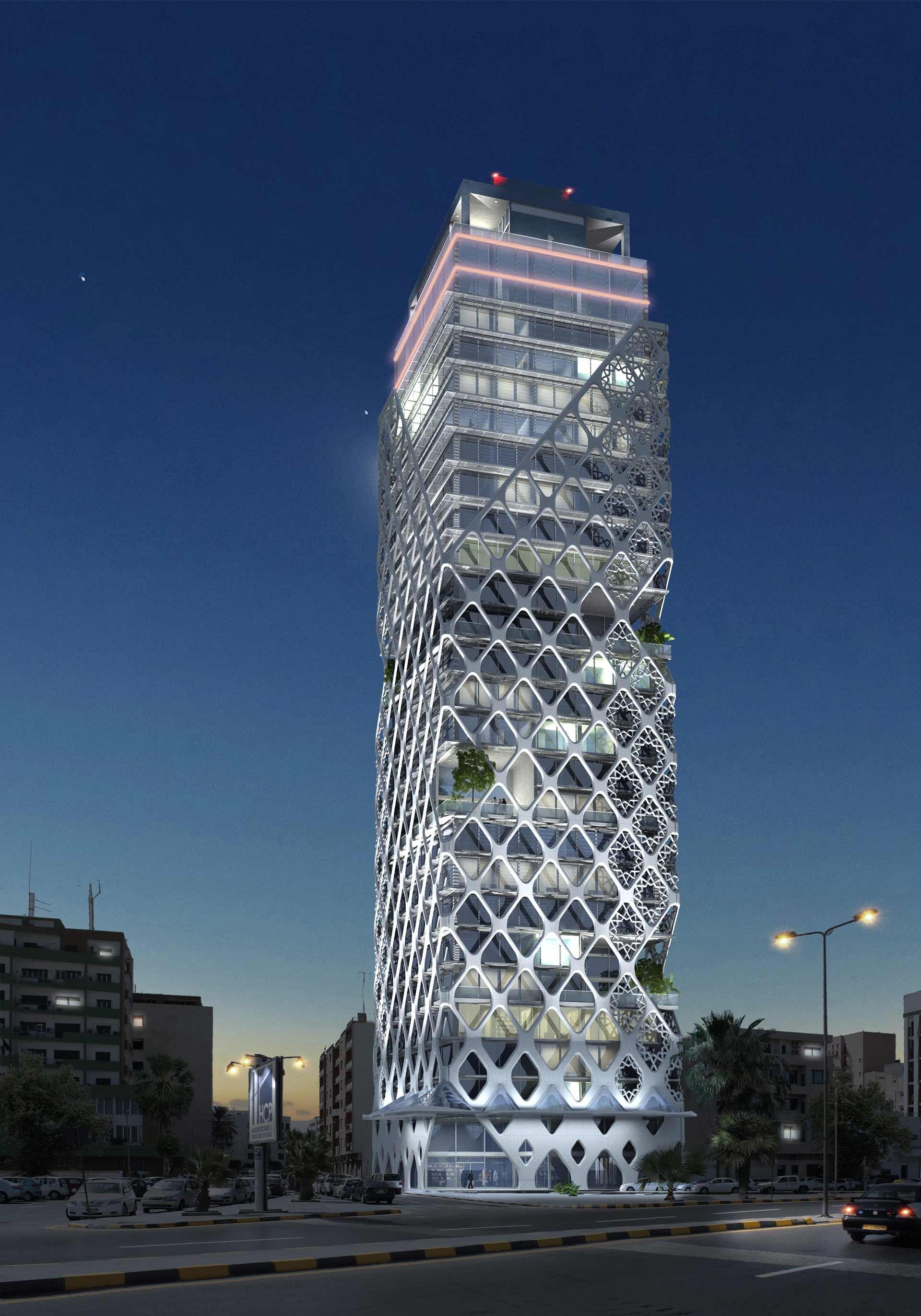 al-jawda-tower (2)