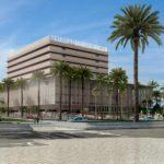 al-salam-hospital (4)