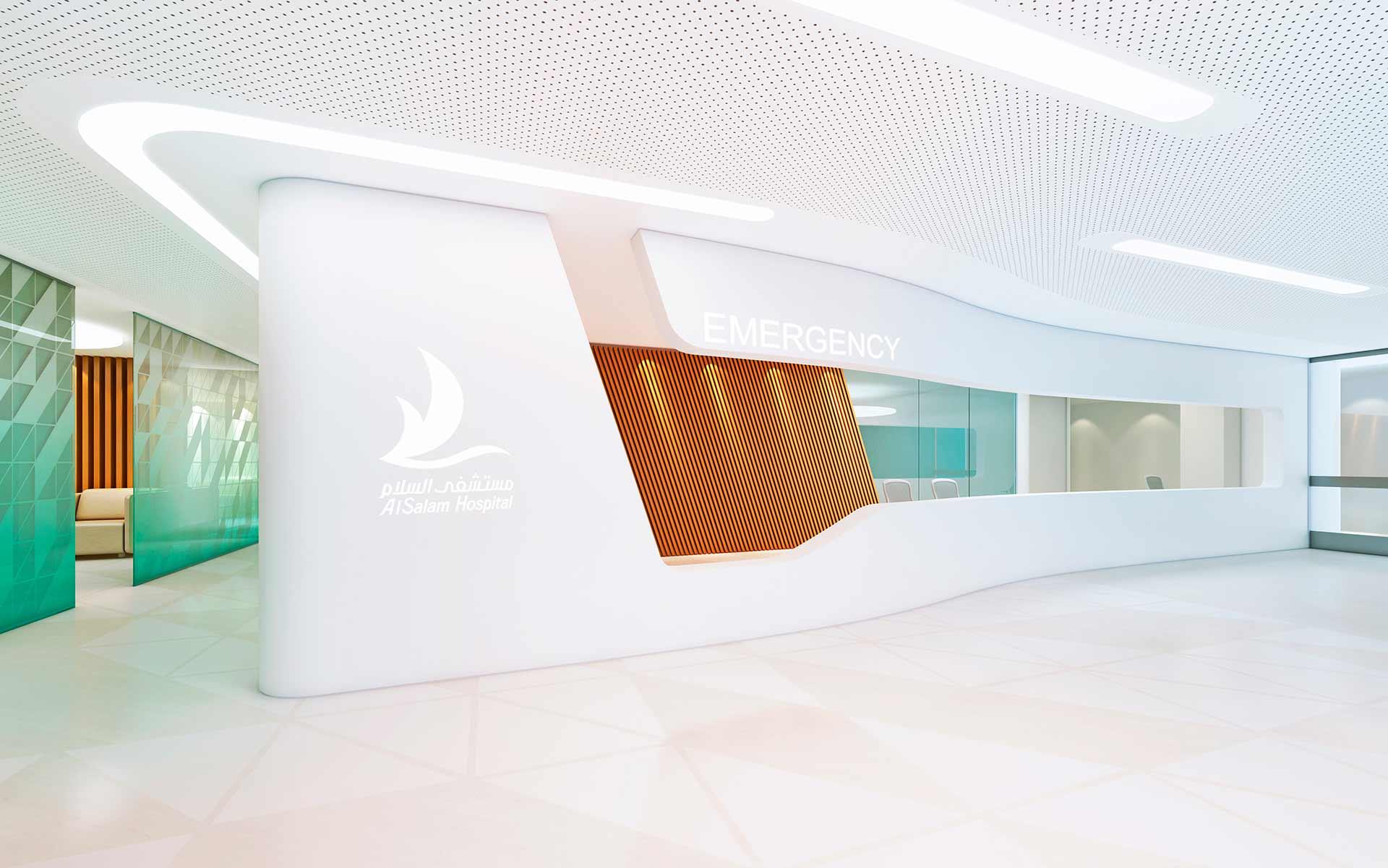 al-salam-hospital (8)