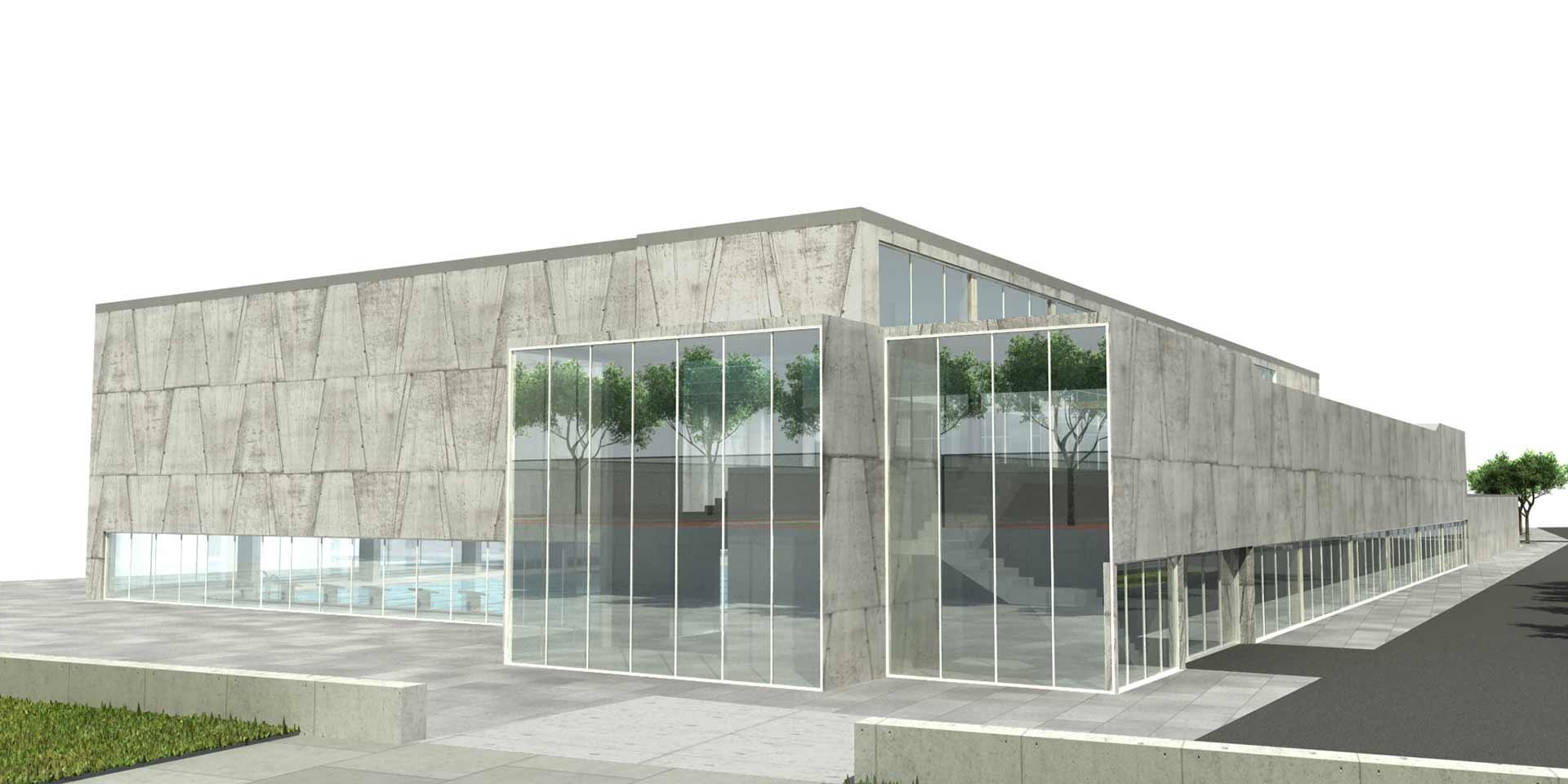 alhaurin-sports-centre (2)