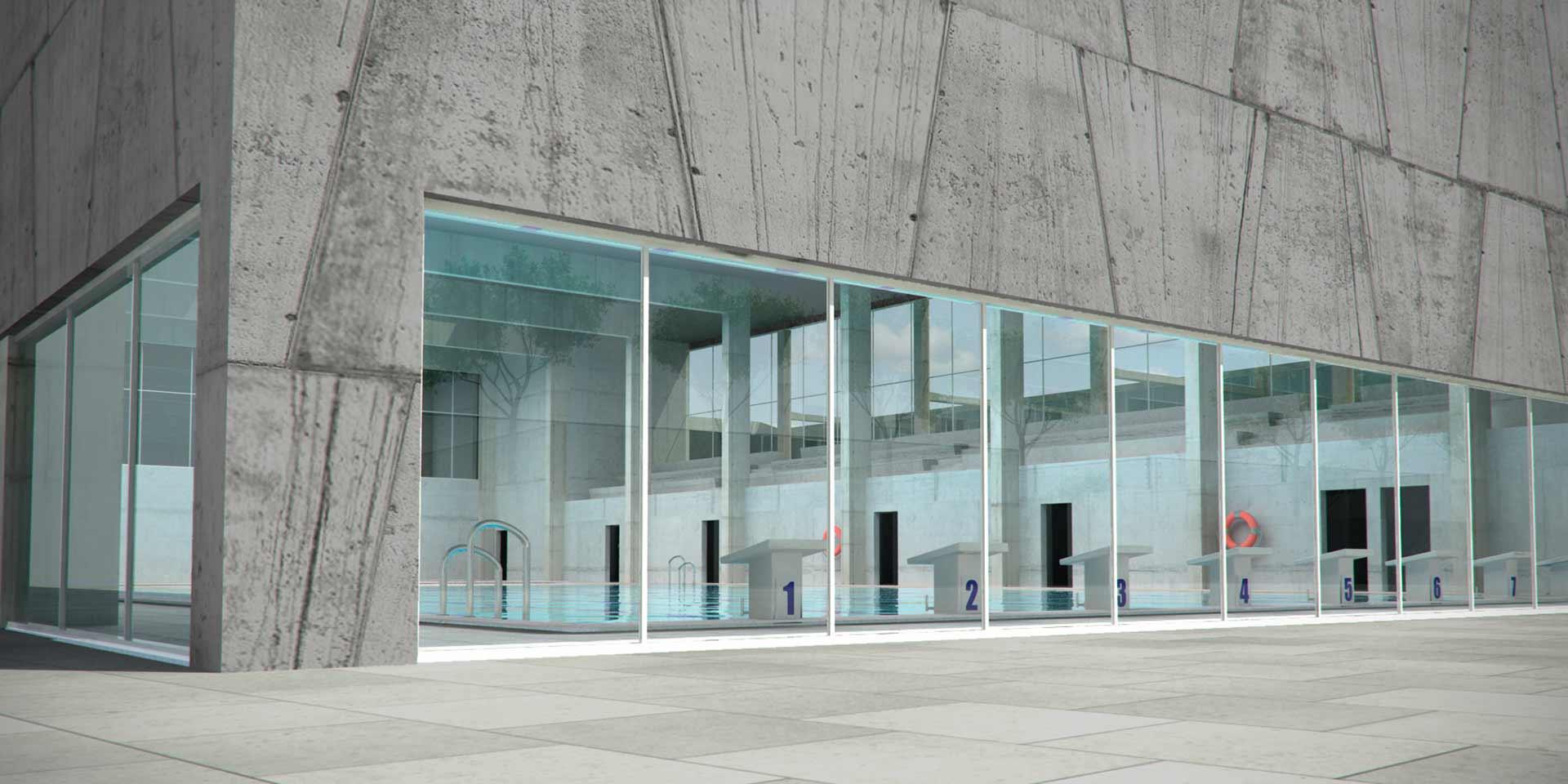 alhaurin-sports-centre (3)