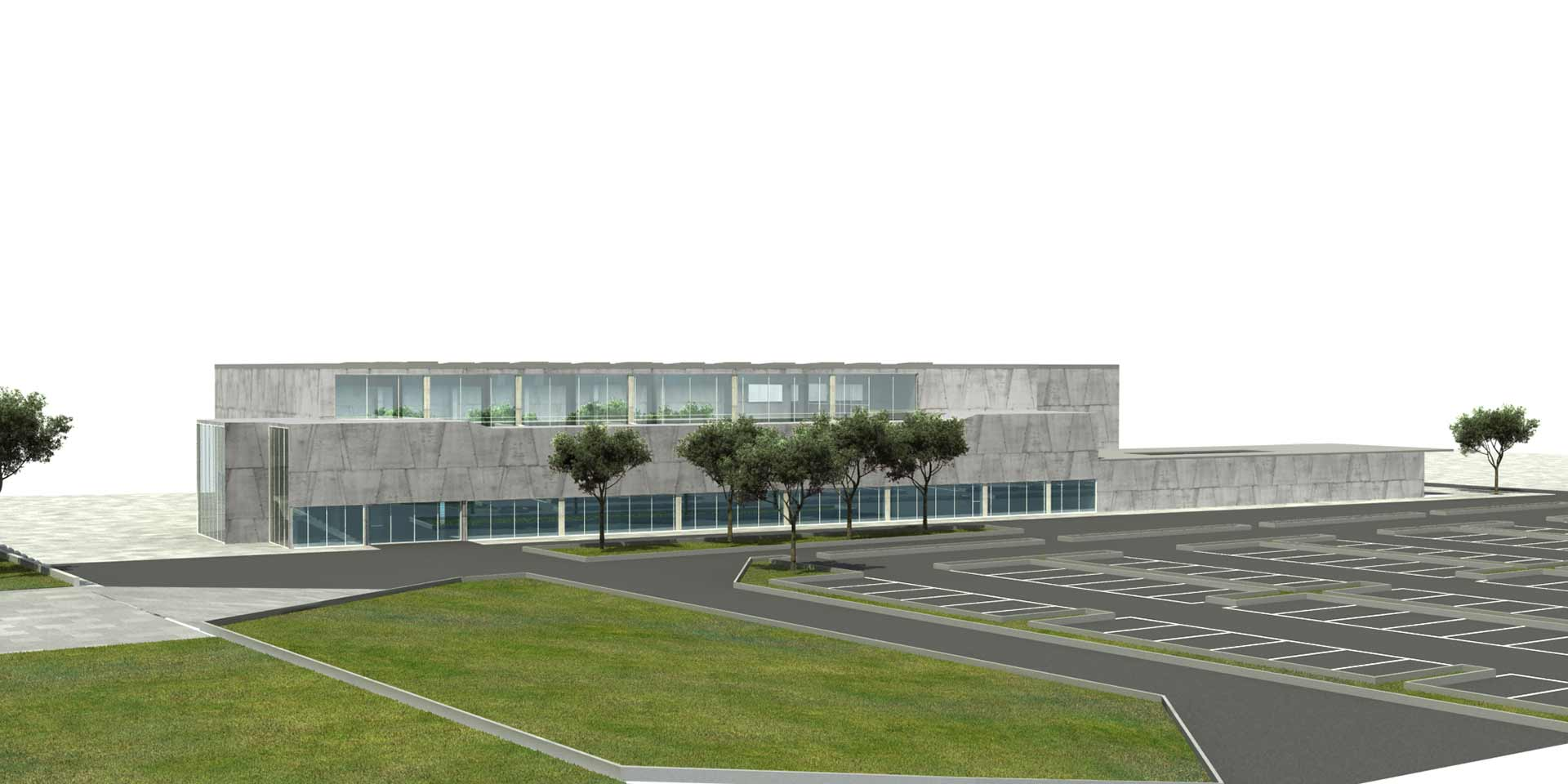 alhaurin-sports-centre (4)