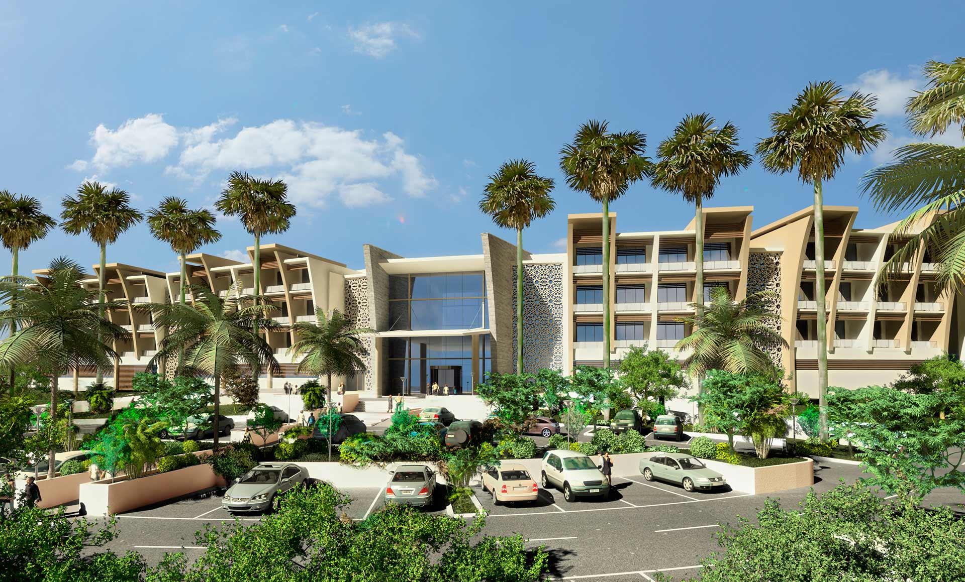 amwaj-boutique-hotel (3)