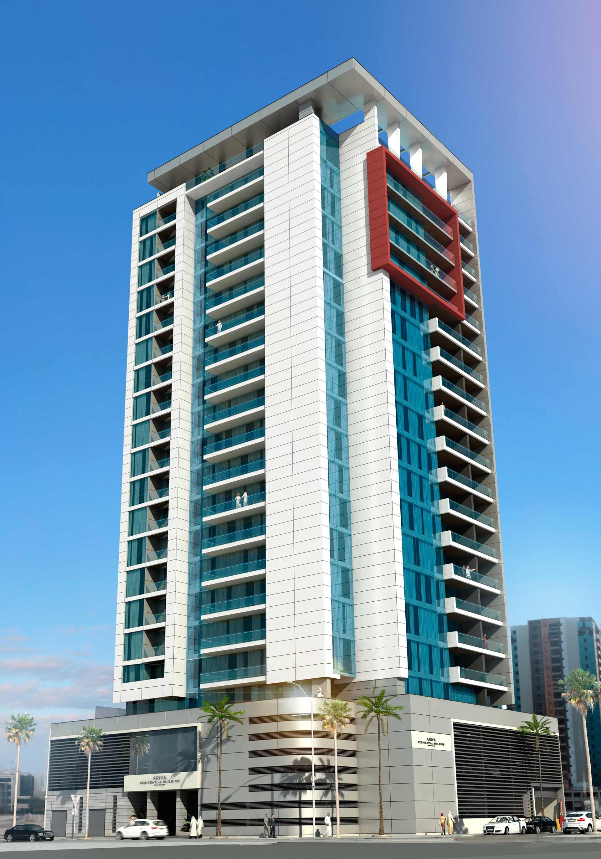 ariva-tower (3)