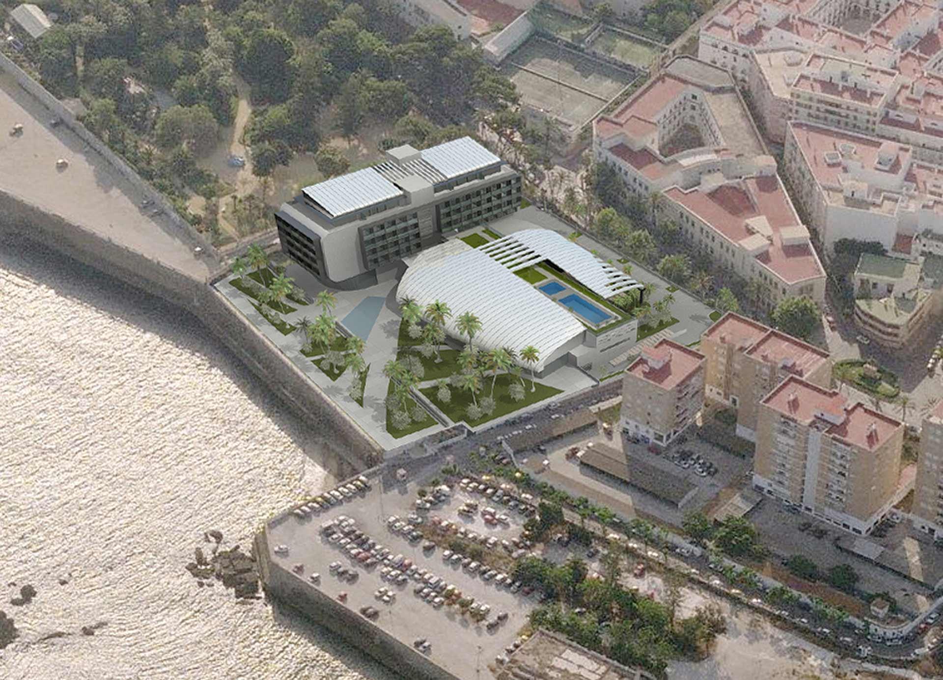 atlantico-hotel (1)
