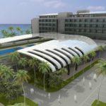 atlantico-hotel (3)