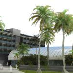 atlantico-hotel (6)