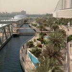auditorium-abul-el-ela-bridge (4)