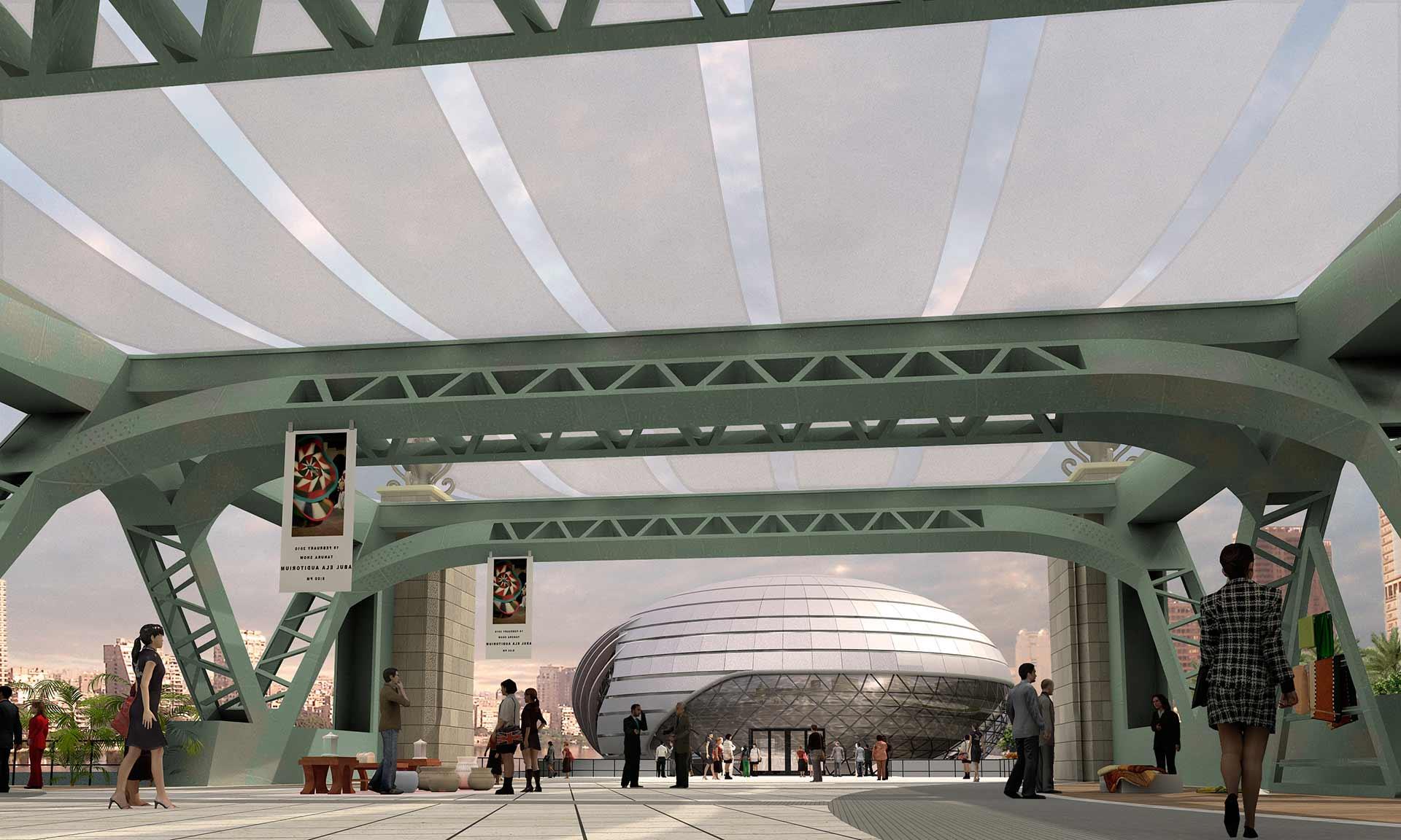 auditorium-abul-el-ela-bridge (6)