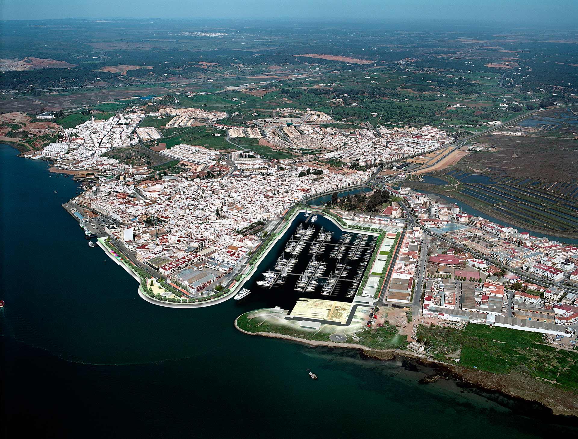 ayamonte-marina (1)