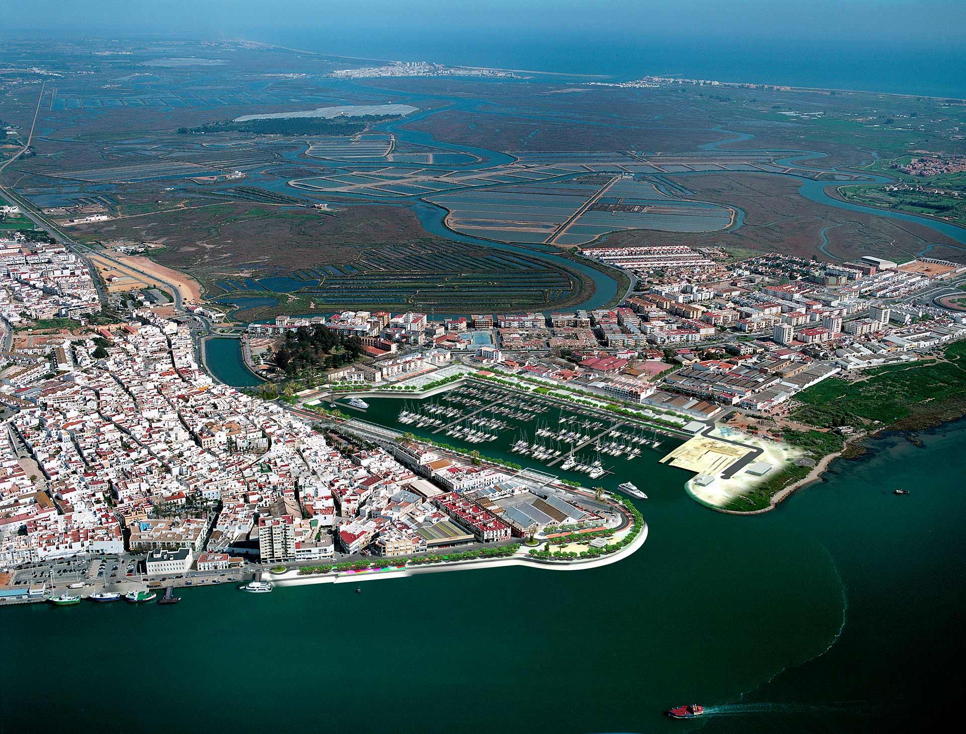ayamonte-marina (2)