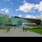 biblioteca-central (2)