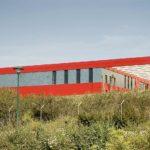 ceregumil-factory (2)