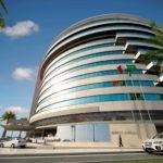 durrat-marina-service-apartments (3)