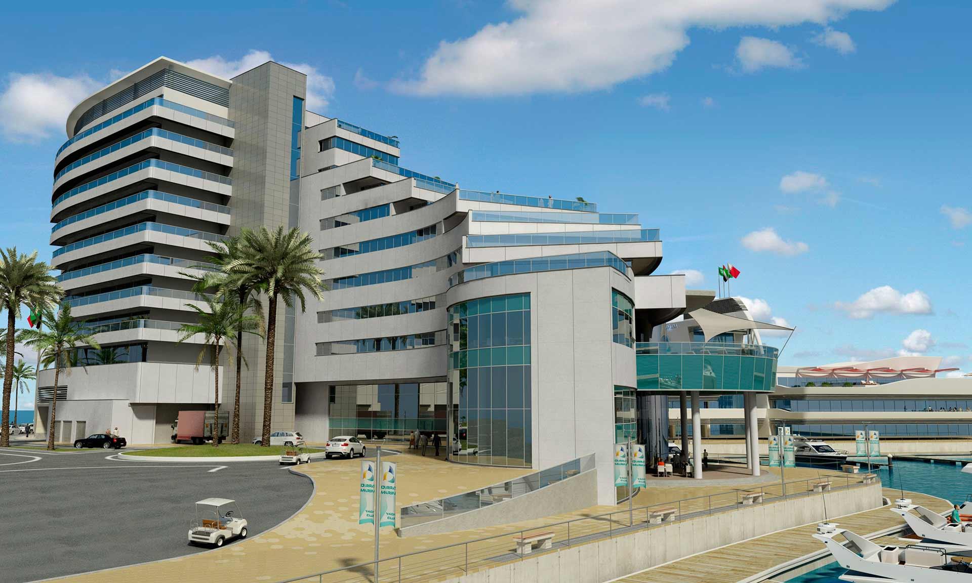 durrat-marina-service-apartments (4)