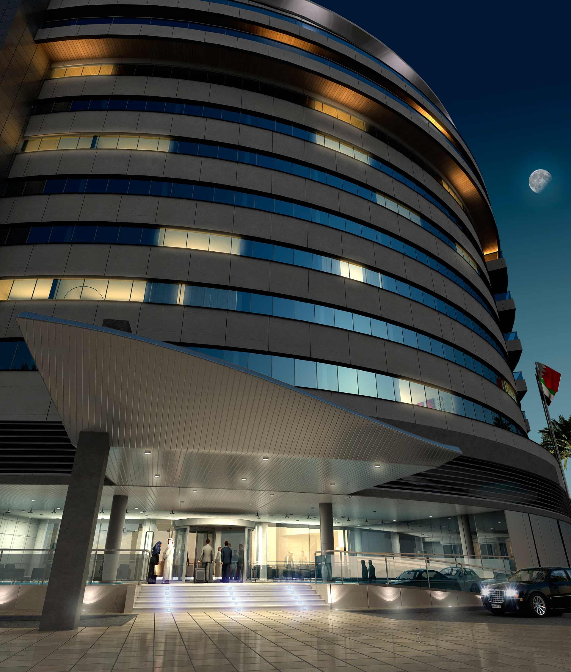 durrat-marina-service-apartments (5)