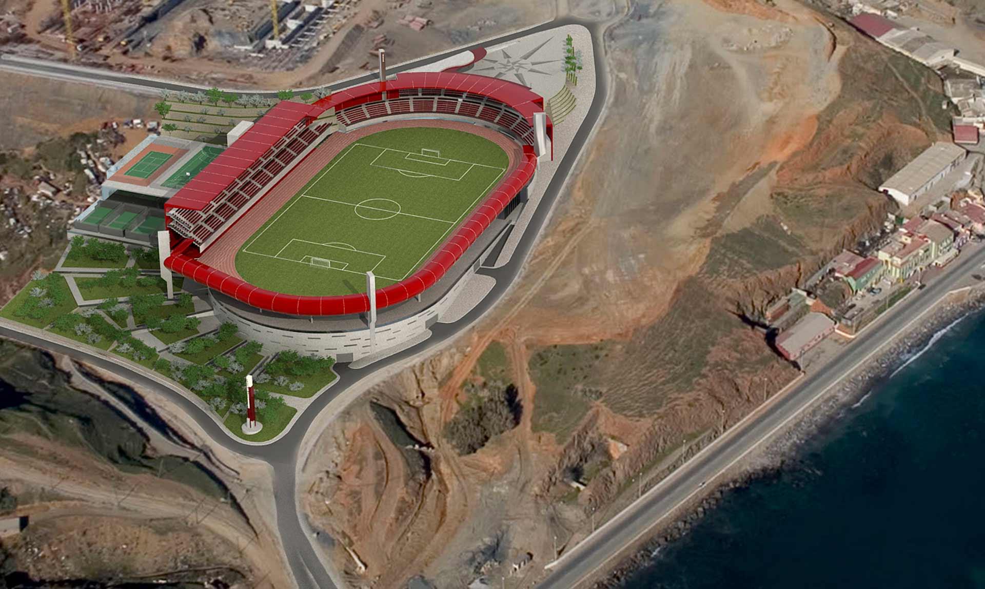 football-stadium-of-ceuta (1)