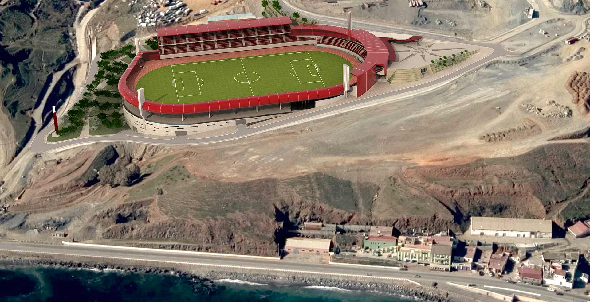 football-stadium-of-ceuta (3)