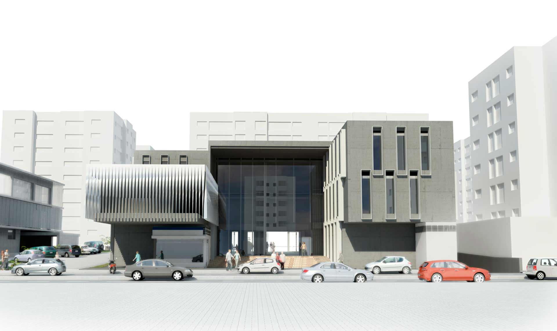 health-centre (1)
