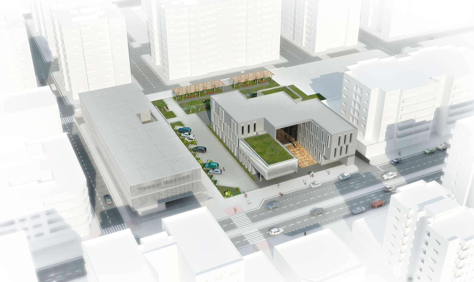 health-centre (2)