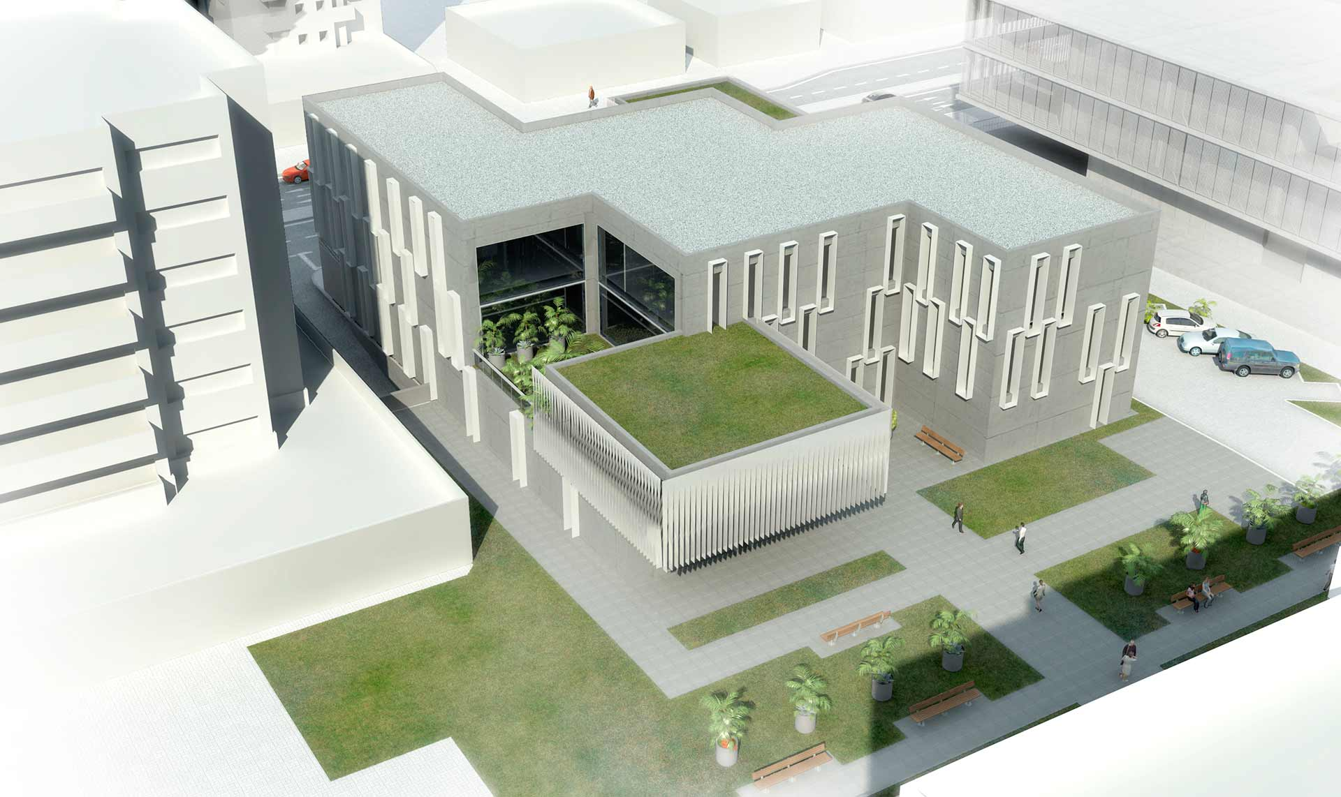 health-centre (3)
