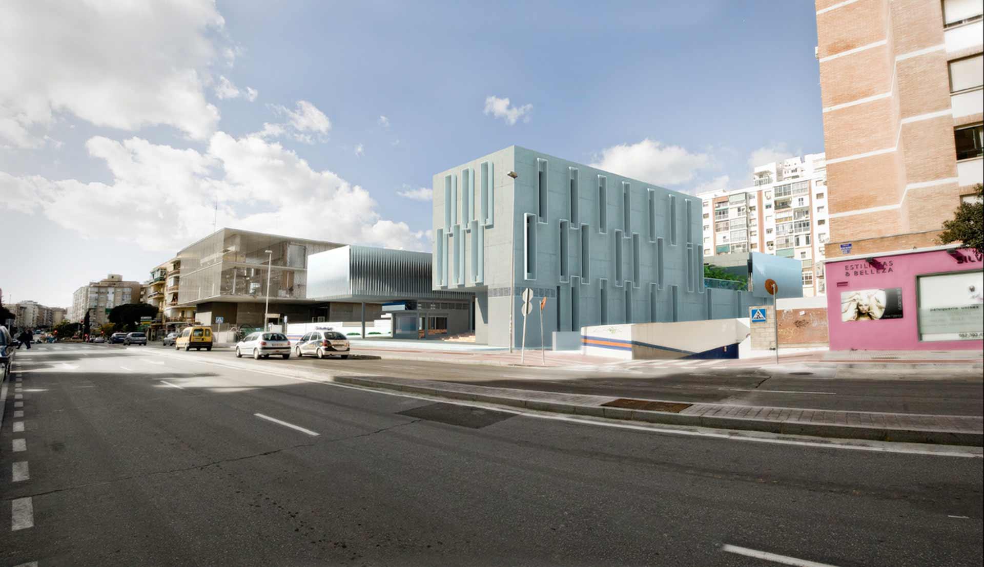 health-centre (4)