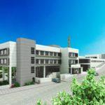 hospital-of- motril (1)