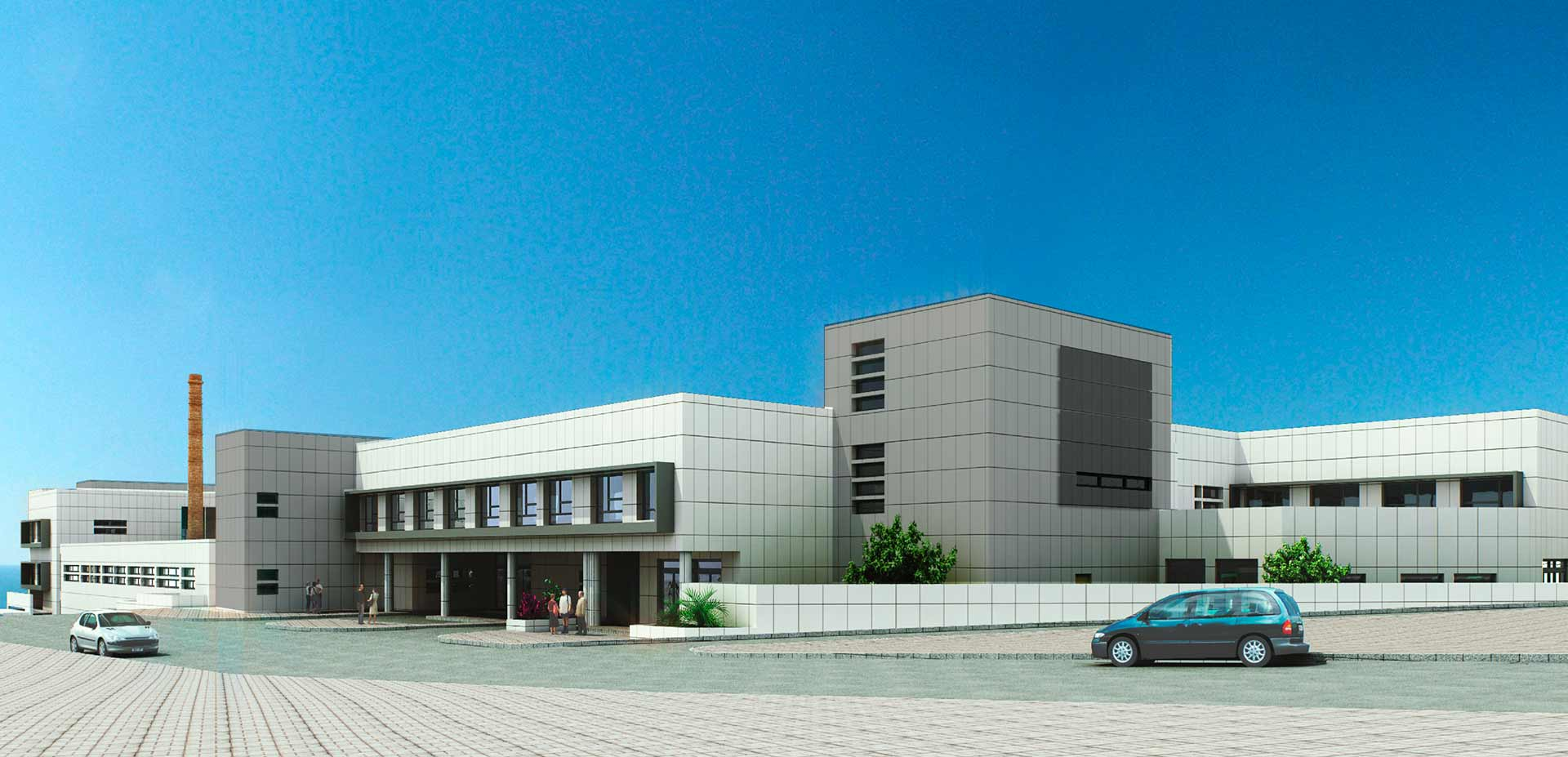 hospital-of- motril (2)