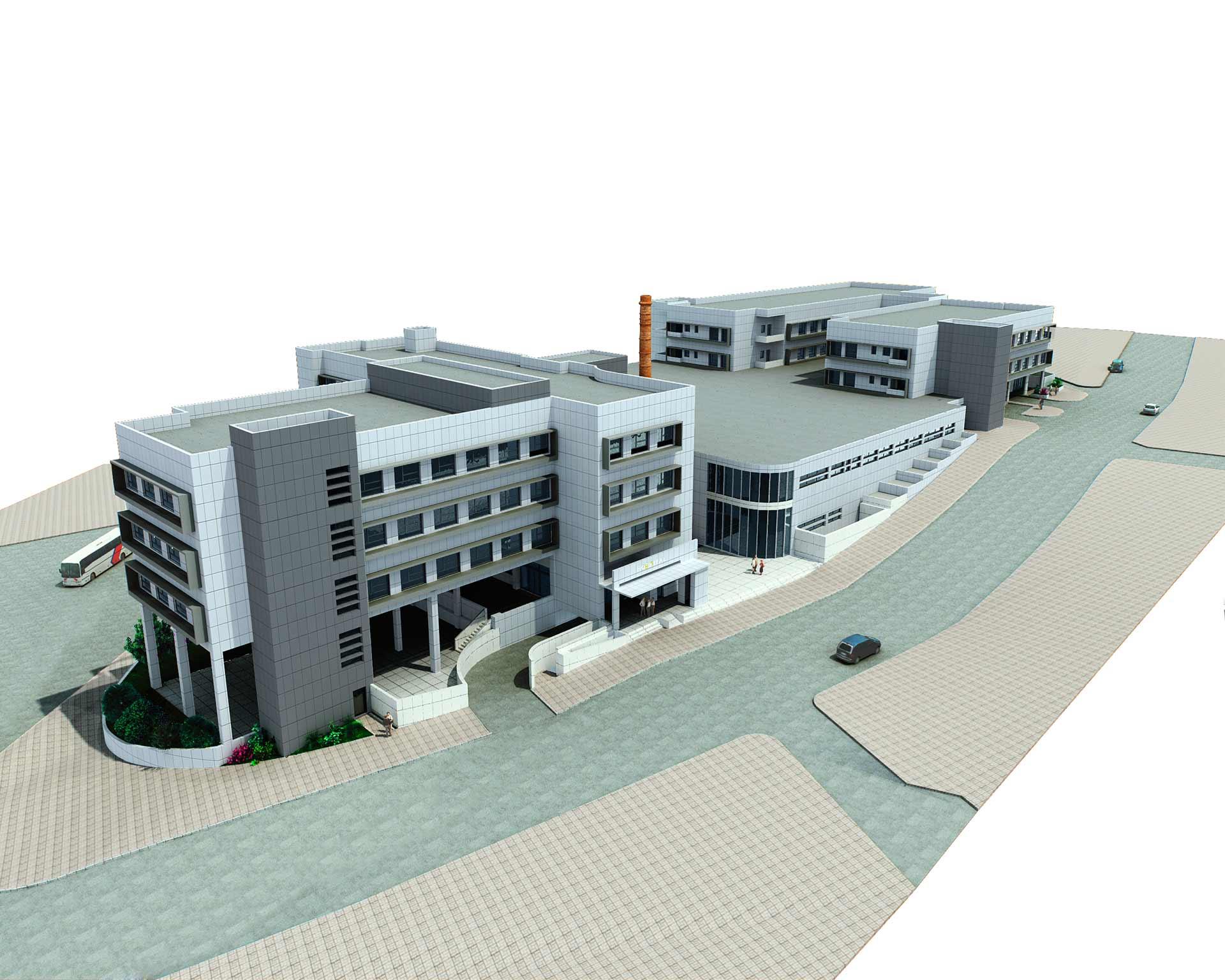 hospital-of- motril (3)