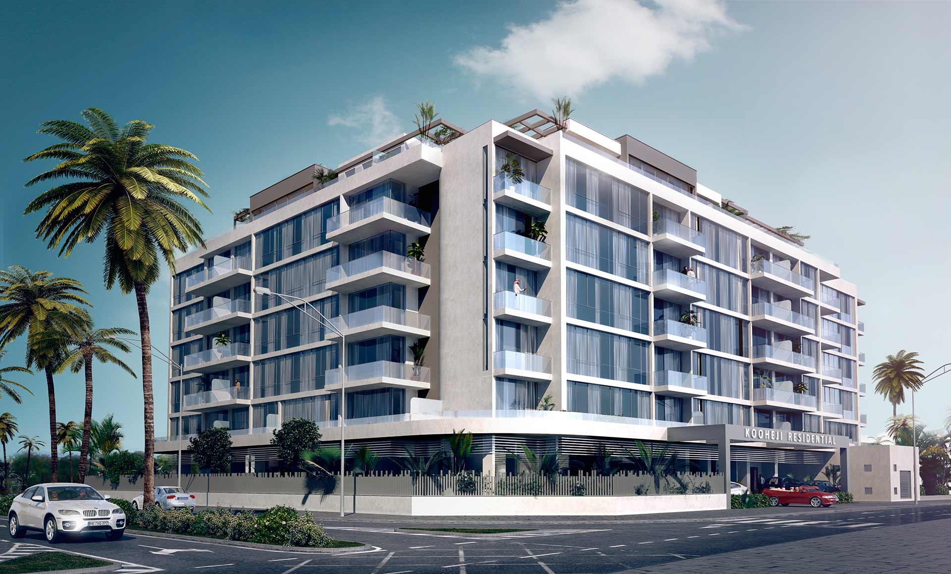 kooheji-residential (2)