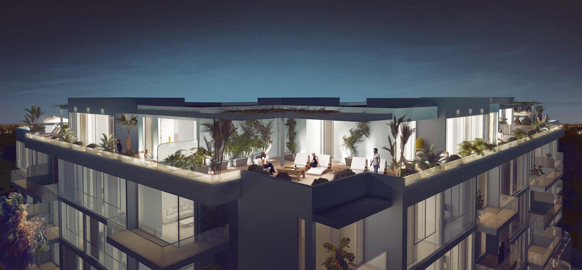 kooheji-residential (4)