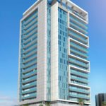 levent-tower (1)