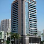 levent-tower (5)