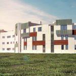 luxury-housing-development-in-costa-brava (2)